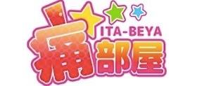 Itabeya4_logo