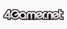 4gamer_logo