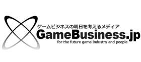 Gamebusinessjp_logo